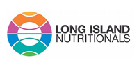 Long Island Nutritionals Pvt. Ltd.