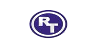 Richter Themis Medicare (I) Pvt. Ltd.