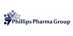 Philips Pharma Group