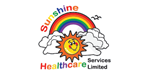 Sunshine Healthcare
